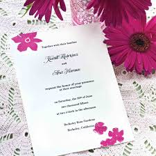 invitation cards for events sample invitation card sample wedding invitation cards for events