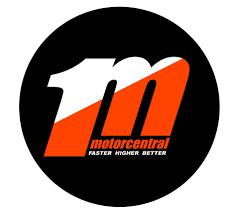 logo suzuki motor motorcentral sales corp home facebook