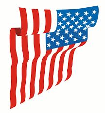 Flags American Us Flag American Flag Waving Clipart Kid 2 Clipartix