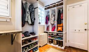 Home Design Unlimited Closet Designs Unlimited Montgomery Al Roselawnlutheran