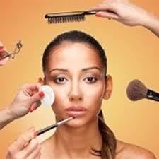 makeup schools in orlando electrolysis laser beauty institute cosmetology schools 1713
