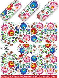 288 best nail decals images on pinterest nail decals drawings