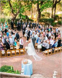millstone at adams pond wedding in columbia sc jonathan and
