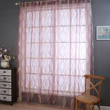compare prices on sheer striped fabric online shopping buy low