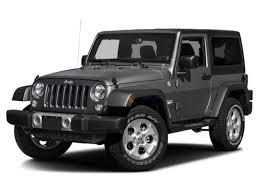 jeep wrangler syracuse ny 2017 jeep wrangler 4x4 for sale syracuse ny cicero