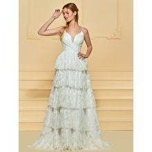 wedding dress korean sub indo wedding dresses the best prices online in malaysia iprice
