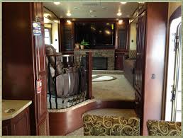 5th wheel with living room in front front living room fifth wheel trends including enchanting wheels