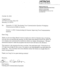 Sample Letter Of Recommendation From Teacher Letter Of Reference From Employer To College Business English