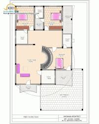 House Plans India Duplex Homes In Home Designs Design Garatuz - Duplex homes designs