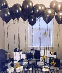 birthday balloons for him birthday http hubz info 82 choker necklaces that make