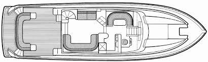 yacht floor plans 50 elegant yacht floor plans house building plans 2018 house