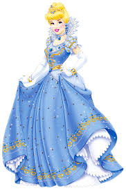 219 best disney clipart images on pinterest disney princesses this is best princess clipart transparent princess png clipart cinderella princess cartoon clipart for your project or presentation to use for personal or