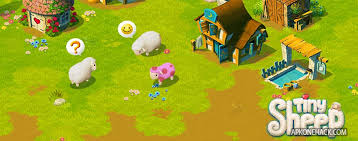 download game android wonder zoo mod apk tiny sheep is an simulation game for android download latest version