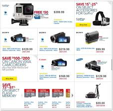 gopro hero 4 black friday best buy black friday ad sparkles to sprinkles