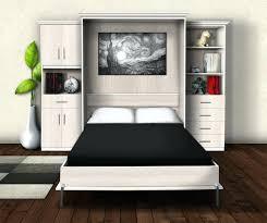bureau amovible ikea lit amovible ikea bureau de chambre ikea a vendre lit escamotable