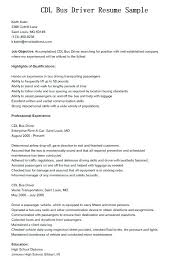 targeted resume template this is air resume goodfellowafb us