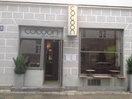 cuisine cocoon restaurant review cape cuisine cocooning at cocoon restaurant