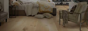 Realistic Laminate Flooring 5 Things To Consider When Buying Laminate Flooring Floor De Lis