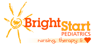 contact brightstart pediatrics ppec