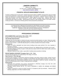 personal summary resume examples statement how to write a mission