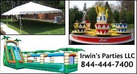 carnival party rentals carnival nj carnival theme nj carnival