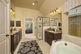 bathroom model ideas model home bathroom pictures winsome design home ideas