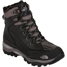 womens hiking boots sale uk the shoes womens hiking boots sale clearance