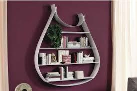 Bookshelf Online Bookshelf Online Wall Shelves Design Large Bookshelves