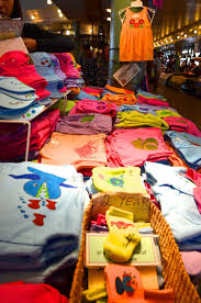 31 best fun things to do with kids at pike place market images on