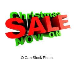 christmas sale christmas sale illustrations and clip april 2018 51 727