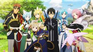 wallpaper android sao sword art online wallpaper yui 4282 image pictures free download