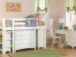 bedroom furniture room decoration colorful kids bedroom