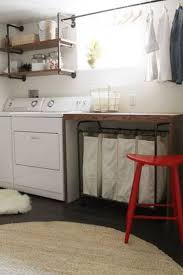 laundry room beautiful small laundry room bathroom ideas