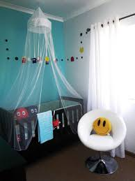 baby boy bedroom ideas home design ideas and pictures