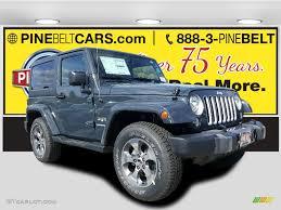 rhino jeep 2017 rhino jeep wrangler sahara 4x4 116314031 gtcarlot com