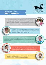 Home Quality Care by Nhelp Poster 3 Jpg