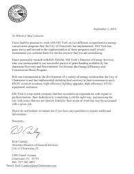 recommendation letter for master degree program gallery letter
