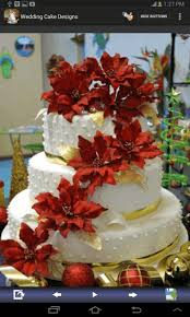 wedding cake designs 2016 wedding cake designs android apps on play