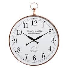wall clocks online antique clock retro interiors online