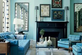 Urban Myth Kitchen - decor living room colors awesome living room colors that make