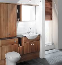 lovable furniture for bathrooms best 25 bathroom furniture ideas