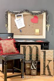burlap covered letters 114 best crafting with burlap images on pinterest burlap crafts