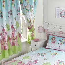 owl bedroom curtains girls curtains 54 72 drop unicorn ballerina princess owl