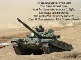 defence tatra in the army tatratrucks com military vehicles