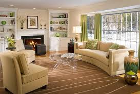 home interior decorator impressive 60 interior decorator decorating inspiration of
