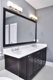 Led Vanity Light Fixtures Bathroom Modern Vanity Lights For Bathroom Led Vanity Lighting