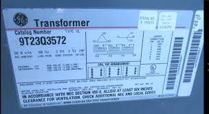 Cl 2 Transformer Wiring Diagram 208 480 Step Up Transformer Wiring Diagram 208v To 480v Step Up