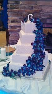 wedding cake omaha nebraska omaha cakes wedding party invitations