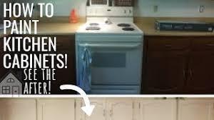 best valspar paint for kitchen cabinets tutorial how to paint kitchen cabinets valspar cabinet enamel review diy kitchen makeover