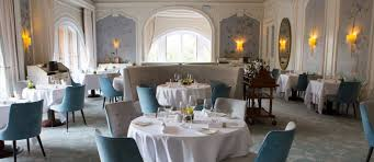 cuisine brasserie the pompadour by galvin edinburgh s finest restaurants